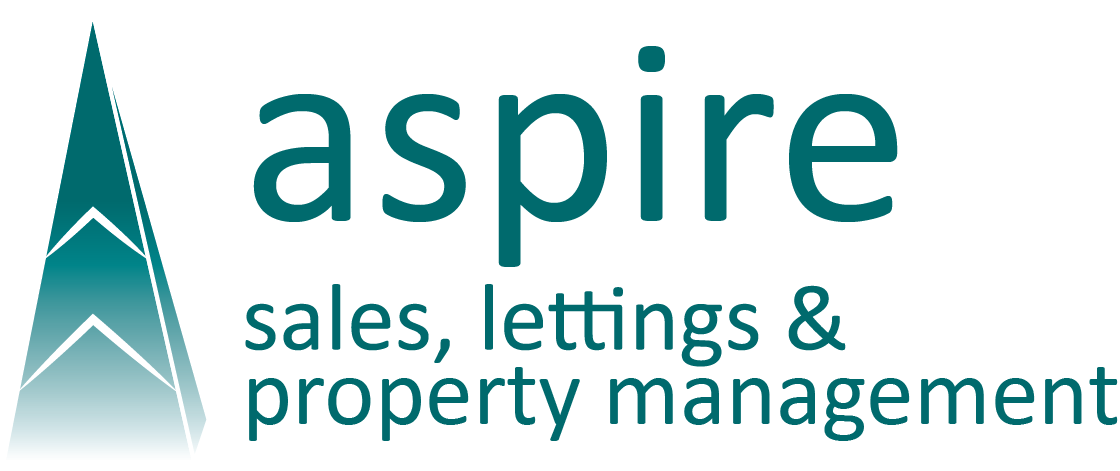 Aspire Sales, Lettings and Property Management
